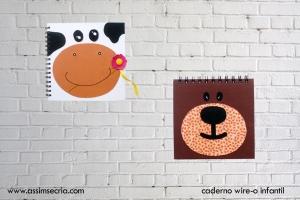 cad-wire-o-inf-urso