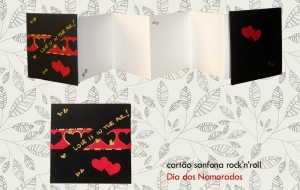 cartões-sanfona-coração-rock