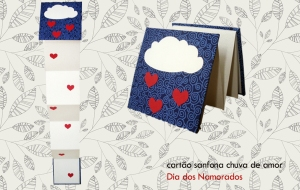 cartões-sanfona-nuvem