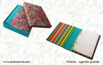 fichário-agenda2015
