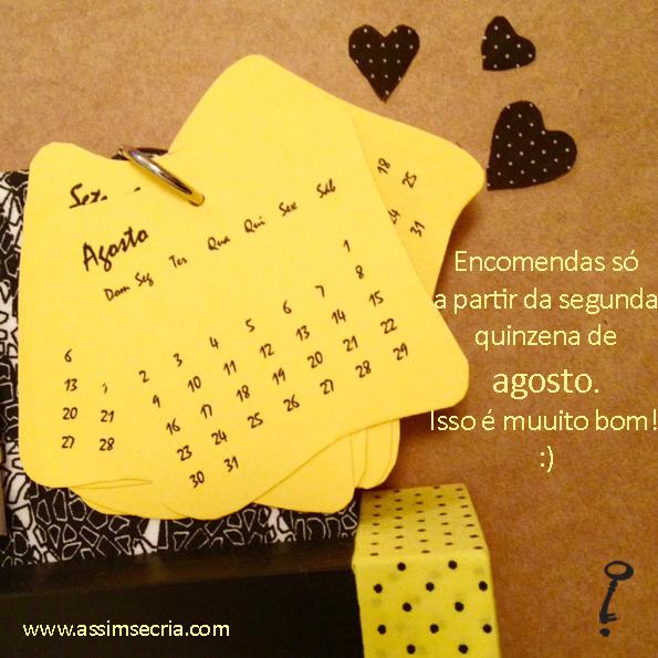 calendar2-agosto