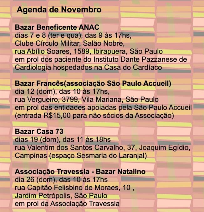 convite-novembro-17