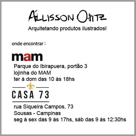 Ondencontrar-MamCasa73